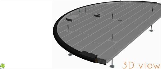 3D-Full_Most_Internal_Floating_Roof