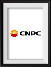 CNPC - China National Petroleum Corporation