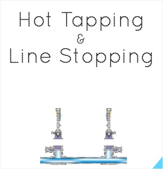 hot_tapping_and_line_stopping