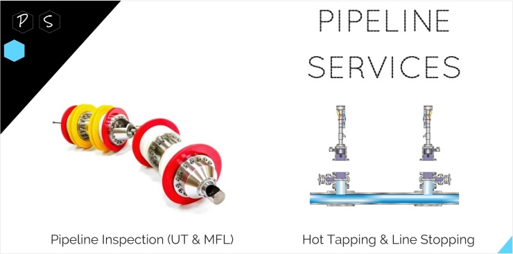 pipeline services_2