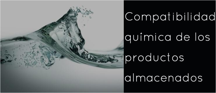 compatibilidad_quimica