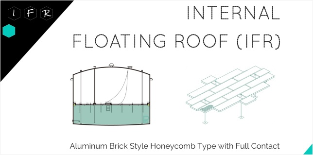 internal_floating_roof