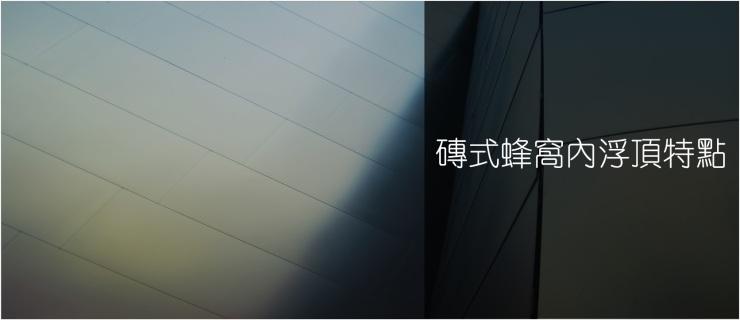 磚式蜂窩內浮頂特點.jpg
