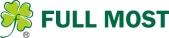 fm_logo 2017