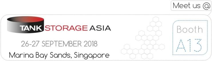 singapore_tankstorage_2018