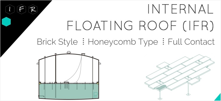 internal_floating_roof-ifr