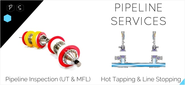 pipeline_services