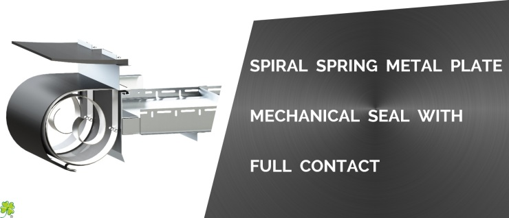 spiral_spring_metal_plate_mechanical_seal_with_full_contact3